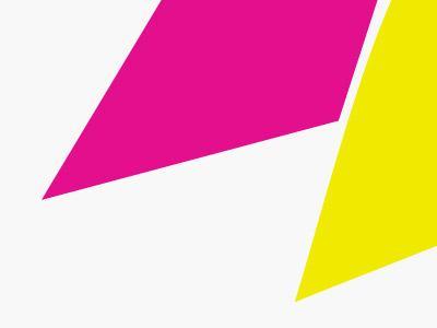 creation-mise-en-avant-portfolio-GRILLET-IMPRESSION-agence-communication-digitale-yvelines-essonne-serious-team-360
