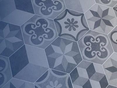 creation-mise-en-avant-portfolio-JDF-RENOV-agence-communication-digitale-yvelines-essonne-serious-team-360