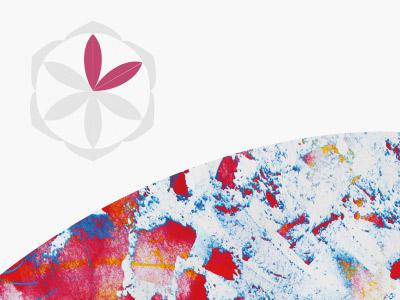 creation-mise-en-avant-portfolio-MYRIAM-LE-NEGARET-agence-communication-digitale-yvelines-essonne-serious-team-360
