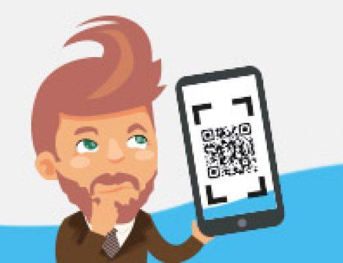 Pourquoi intégrer des QR codes dans votre communication ?