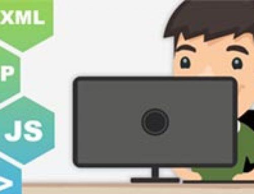 La journée mondiale des programmeurs et développeurs le 13 septembre 2021